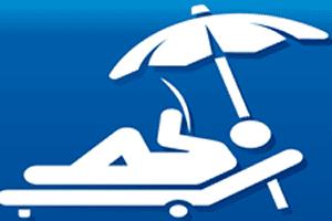 Bagni St. Tropez Plages à Ligurie