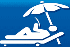 Stabilimento Balneare Bagni Colombo Plages à Ligurie