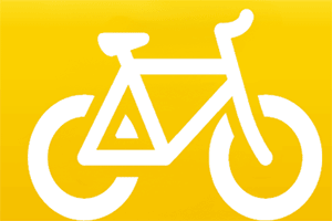 BCTIME location de vélos à Ligurie