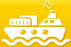 Cinque Terre und PortofinoTour excursion en bateau à Ligurie