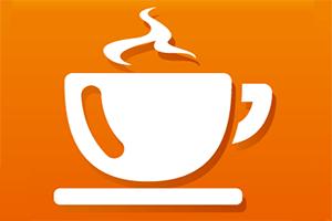 Piper Bar cafés à Ligurie