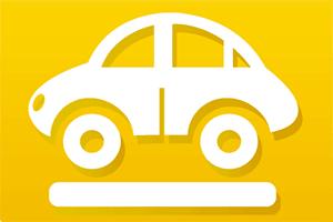 Avis Location de voitures à Ligurie