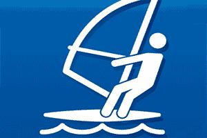 Brothersurfhouse écoles de surf à Ligurie
