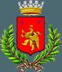 Diano San Pietro- la ville des oliviers