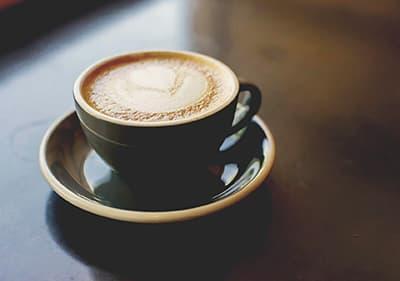 Les meilleurs cafés en Ligurie - Profitez d'un espresso italien