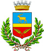 Blason de Cervo en Ligurie