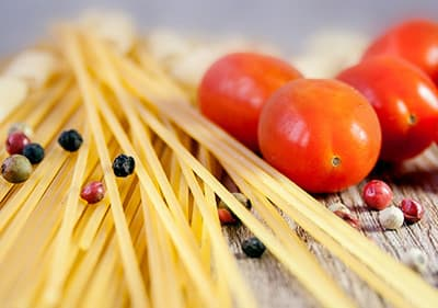 Voyage culinaire en Ligurie