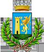 Blason de Diano Arentino en Ligurie