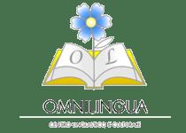 Omnilingua Sprachschule in Ligurien logo