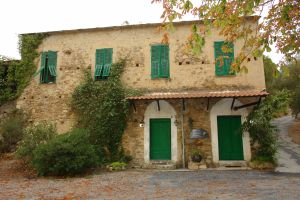 Restaurants Al Santuario Piazza Santuario 41, Montegrazie