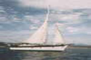 Club del Mare                navigation à voile à Ligurie