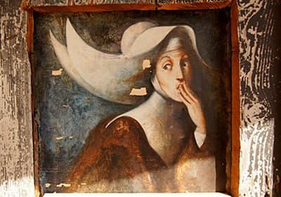 Histoire de la Ligurie et faits les plus importants