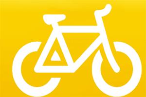 Elio Sport location de vélos à Ligurie