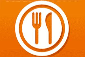 La Fiaschetteria della Lanterna restaurants à Ligurie