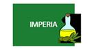 Carte de la province d'Impéria