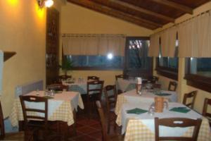 La Cantina di Barbara restaurants à Ligurie