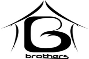 Brother surf house planche à voile à Ligurie
