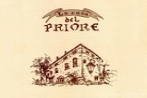 La Casa del Priore restaurants à Ligurie