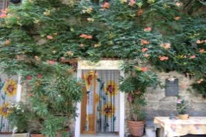 Trattoria da Malco restaurants à Ligurie