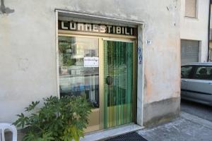 Erli Petite épicerie à Ligurie