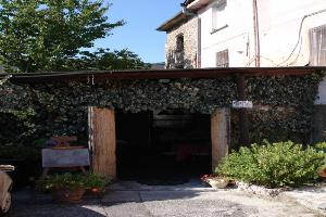 Trattoria Pedun restaurants à Ligurie