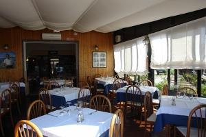 Trattorio Renato restaurants à Ligurie