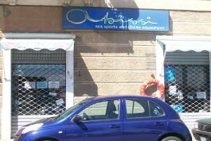 Diving Center Centres de plongée à Ligurie