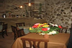 a Scibretta restaurants à Ligurie