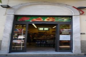 La Bottega dei Sapori Petite épicerie à Ligurie