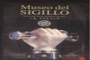 Museo del Sigillo Musées à Ligurie