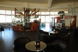 Paninoteca restaurants à Ligurie