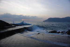 Mar Sport Centres de plongée à Ligurie