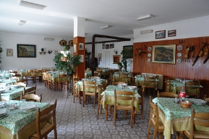 Bar Ristorante Belvedere restaurants à Ligurie