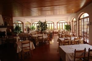 Ristorante Bar Tripoli restaurants à Ligurie