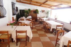 Ristorante Gentile restaurants à Ligurie