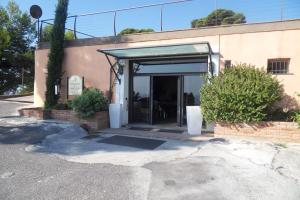 Azienda Agricola Poggio dei Gorleri Viticulteurs à Ligurie