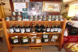 Azienda Agricola Luigi Bianchi Carenzo Viticulteurs à Ligurie