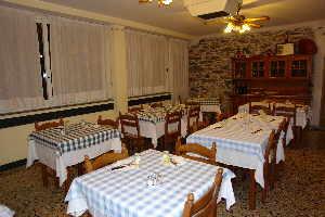 Trattoria Fossello restaurants à Ligurie