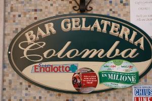 Caffé Colombo cafés à Ligurie