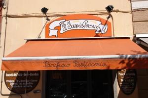 Le Spezialità di Varese Spécialités liguriennes à Ligurie