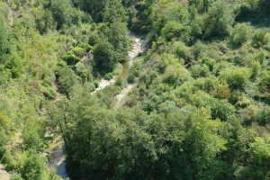 Blumountain Guide Alpine Alpinisme à Ligurie