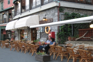 Bar Gelateria Doria Vendeurs de glaces à Ligurie