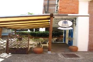 Enoteca restaurants à Ligurie