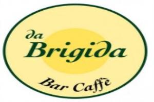 Bar da Brigida cafés à Ligurie