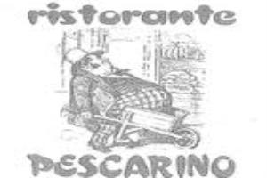 Pescarino restaurants à Ligurie