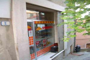 Spesafacile Petite épicerie à Ligurie