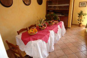Au Torciu restaurants à Ligurie