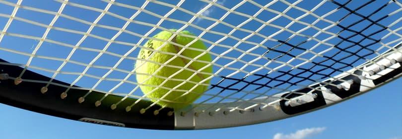 Tennis en Ligurie