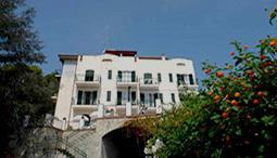 Choisissez un logement dans un Agritourisme en Ligurie